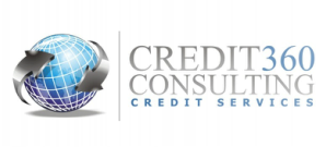 Austin, San Antonio, Dallas, Houston,Texas - Credit Repair Services